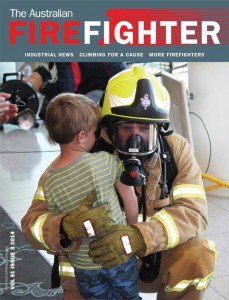 The-Australian-Firefighter-Magazine-Spring-2014-1